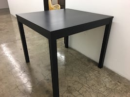 Table Home Office
