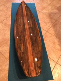 Channel Islands 5'7 surfboard Gaithersburg, 20882