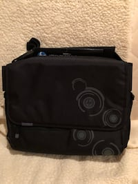 New HP Laptop/Tablet Bag Toronto, M1C 5J6