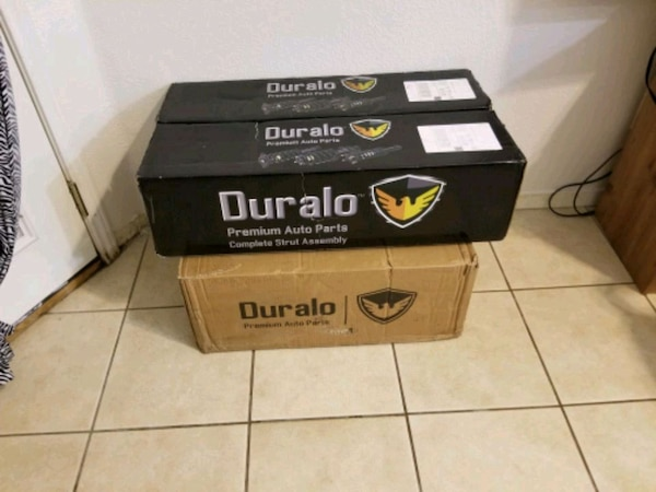 Used and new printer in Baytown - letgo