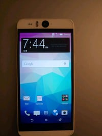 Unlocked HTC phone Wilmington, 28403