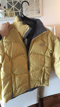 North Face Jacket XS Falls Church, 22042