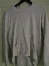 Sweater Alnwick/Haldimand, K0K 1S0