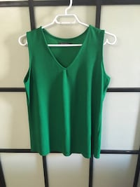 Medium Suzy Shier top
