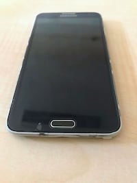 Samsung note 3 İstiklal, 44200