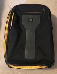 Tumi Tech medium luggage Kelowna, V1Y 5N4