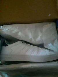 Court frasco k Swiss shoes Pomona, 91766