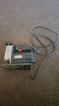 Sears Auto Scroller Saw Model Number 315.17280 Bell Gardens, 90201