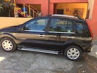 Ford - Fusion - 2005 İskenderun, 31230