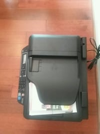 black  Epson desktop printer Odenton, 21113