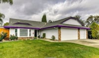 HOUSE For Sale 3BR 2BA Citrus Heights, 95610