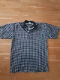Levis t-shirt for herre xl Vestby, 1555
