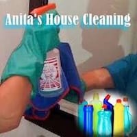 Anitas house cleaning service  Tustin, 92780