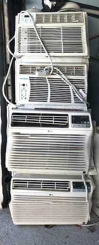 Air conditioners  Yonkers, 10704