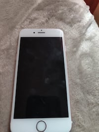 Silver iPhone 6 64gbs Centreville, 20120