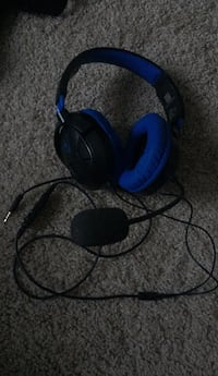 Game headphones Oxon Hill, 20745
