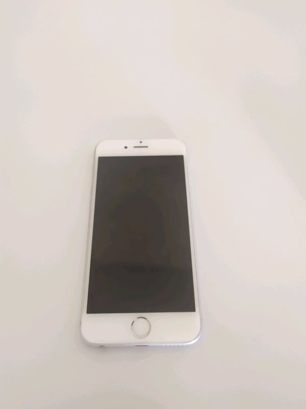 İPHONE 6 64 GB d5bad43e-4165-4bbe-aedd-a15a7bed0637