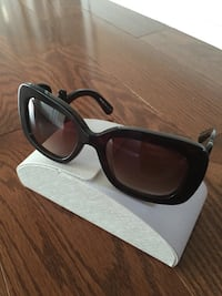 Authentic prada Vaughan, L6A 0W4