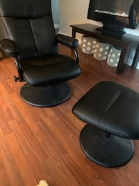 2-piece recliner- NEW!