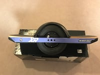 OneWheel+ XR and Many Accessories Reston, 20190