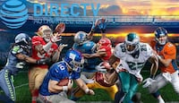 DirecTv Cable  Atlanta