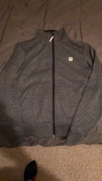 Bench sweater brand new null, T4X 0V2