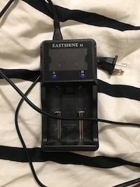 Battery charger  Poway, 92064