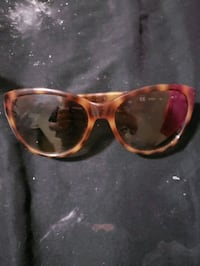 MK Sunglasses  Baltimore, 21216