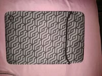 hp laptop case fits up to 17in screens St. Petersburg, 33705