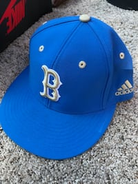 Fitted hats Santa Fe Springs, 90670