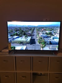 Brand New 40 inch TCL Smart TV Arlington, 22204