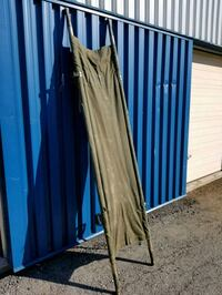 Canadian Army fold up vintage stretcher Burlington, L7M 1R1
