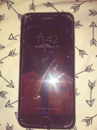 iPhone 6s(UNLOCKED) Alexandria, 22312
