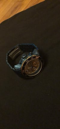Invicta divers watch Providence, 02908