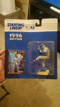 1996 hideo nomo starting line up Figure  Jessup, 20794