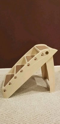 Dog & Cat Pet stairs Hanover, 21076