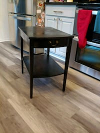 Side Table Bowie, 20716