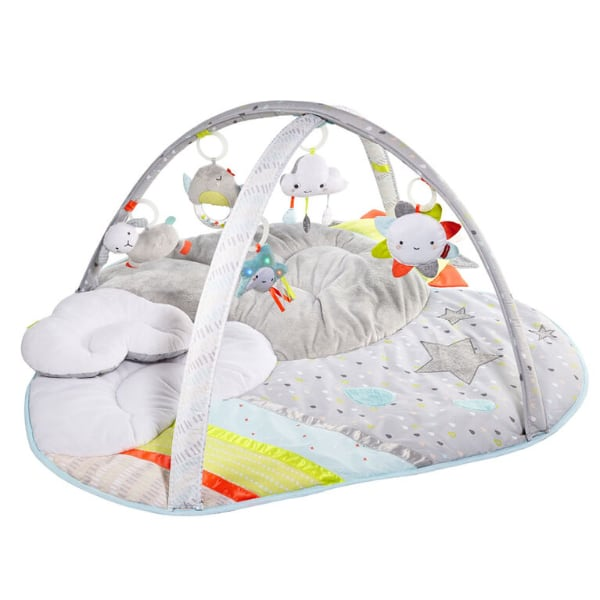 Infant Activity Gym