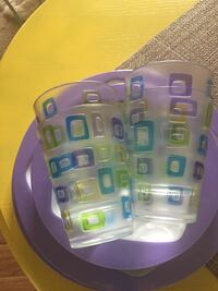 12-PIECE LUNCH/DINNER/SNACK SET FOR 4 Lakewood, 80215