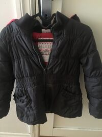 Size 128 nice winter jacket