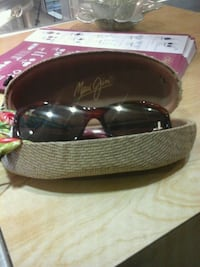 Maui Jim sunglasses North Charleston