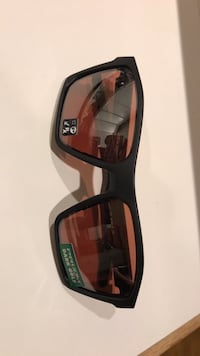 Oakley Sunglasses Gainesville, 20155