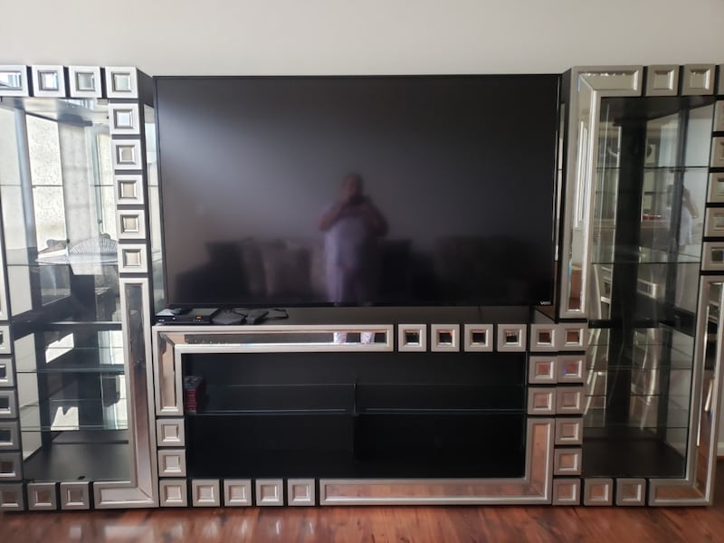 """Tv mount for sale up to 70"""", Installation is additional. b869acfb-7e5e-4034-8f25-2c58f2ce0344"""
