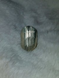 Vintage Sterling Silver Taxco Ring Alexandria, 22304