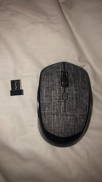 Bluetooth mouse brand new. Never used Bryan, 77803