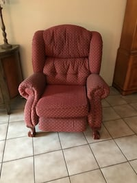 Recliner Kenneth City, 33709