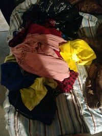 Size small clothing Smiths Falls