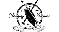 House cleaning Portland