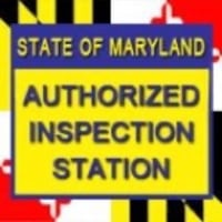 car inspection Glen Burnie