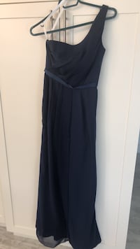 women's black sleeveless dress 482 km